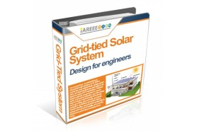 SOLAR GRID-TIED SYSTEMS